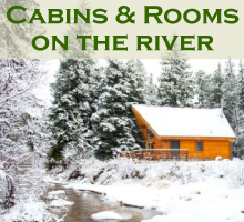 ponderosa-lodge-rooms-cabins-estes-park